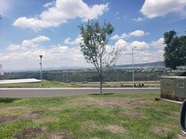 Foto de terreno comercial en venta en fraccionamiento el mirador 1, el mirador, el marqués, querétaro, 0 No. 01