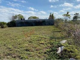 Foto de terreno habitacional en venta en fraccionamiento hacienda del cielo , cadereyta jimenez centro, cadereyta jiménez, nuevo león, 0 No. 01