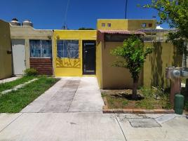 Foto de casa en venta en fraccionamiento las espigas , san pedro de los sauces, tarímbaro, michoacán de ocampo, 0 No. 01