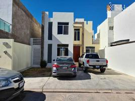 Foto de casa en renta en fraccionamiento las quintas residencial nd, fraccionamiento campestre residencial navíos, durango, durango, 0 No. 01