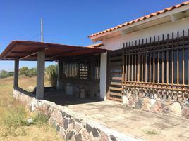 Foto de rancho en venta en  , fraccionamiento lomas del refugio, león, guanajuato, 0 No. 01