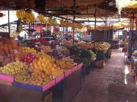Foto de casa en venta en fraccionamiento los limoneros 1, los limoneros, cuernavaca, morelos, 0 No. 01