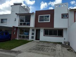 Foto de casa en renta en fraccionamiento marquesa animas 1, ánimas  marqueza, xalapa, veracruz de ignacio de la llave, 15996868 No. 01