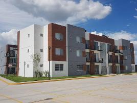 Foto de departamento en venta en fraccionamiento mirasierra residencial 1, residencial altaria, aguascalientes, aguascalientes, 0 No. 01