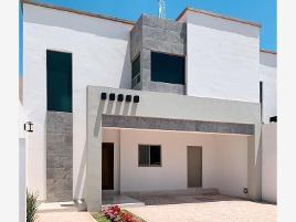 Foto de casa en venta en fraccionamiento monte olimpo 1, palma real, torreón, coahuila de zaragoza, 0 No. 01