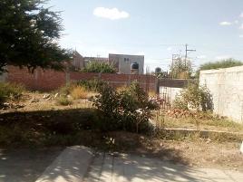 Foto de terreno habitacional en venta en fraccionamiento nueva generación, guadalupe, zacatecas , nueva generación, guadalupe, zacatecas, 0 No. 01