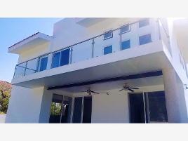 Foto de casa en venta en fraccionamiento paraiso contry club 1, paraíso country club, emiliano zapata, morelos, 0 No. 01