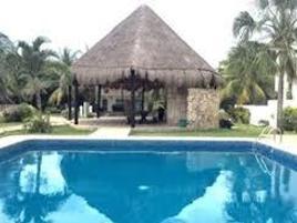 Foto de casa en venta en fraccionamiento playa del sol ll , playa del carmen centro, solidaridad, quintana roo, 0 No. 01
