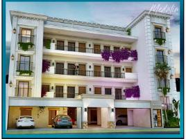 Foto de departamento en venta en fraccionamiento playa sur 111, centro, mazatlán, sinaloa, 0 No. 01
