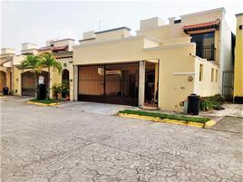 Foto de casa en venta en fraccionamiento puerta real. 1, el country, centro, tabasco, 0 No. 01