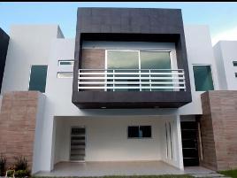 Foto de casa en renta en fraccionamiento real campestre, clúster 10 , brisas del carrizal, nacajuca, tabasco, 0 No. 01