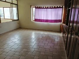 Foto de casa en renta en fraccionamiento residenciales la jolla 0, nuevo salagua, manzanillo, colima, 0 No. 01