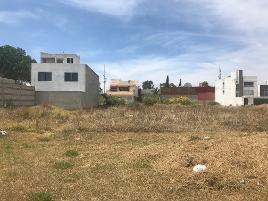 Foto de terreno industrial en venta en fraccionamiento s a r h 102, arboledas de xilotzingo, puebla, puebla, 12729696 No. 01