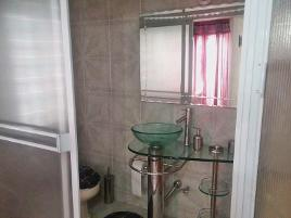 Foto de casa en renta en fraccionamiento san luis 000, san luis, durango, durango, 0 No. 01