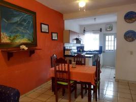 Foto de casa en renta en fraccionamiento santa clara 0, playa real, manzanillo, colima, 0 No. 01
