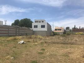Foto de terreno industrial en venta en fraccionamiento s.a.r.h. 1, s.a.r.h., puebla, puebla, 0 No. 01