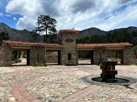 Foto de terreno habitacional en venta en fraccionamiento terra serena , bella unión, arteaga, coahuila de zaragoza, 0 No. 01
