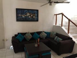 Foto de casa en renta en fraccionamiento villa del mar 0, valle de las garzas, manzanillo, colima, 0 No. 01
