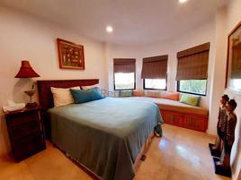 Foto de casa en renta en fraccionamiento villa serena villa ocean breeze, villa serena, los cabos, baja california sur, 0 No. 01
