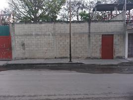 Foto de terreno habitacional en renta en fraccionamiento villaconejo , villa conejo, carmen, campeche, 11824770 No. 01