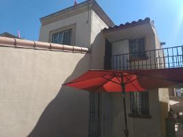 Foto de casa en venta en framboyanes 10000, ribera del bosque, tijuana, baja california, 0 No. 01