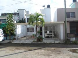 Foto de casa en venta en franboyanes 10, bosques de saloya, nacajuca, tabasco, 0 No. 01