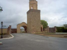 Foto de terreno habitacional en venta en francisco arizpe esquina juan saade, 100, los molinos, saltillo, coahuila de zaragoza, 0 No. 01