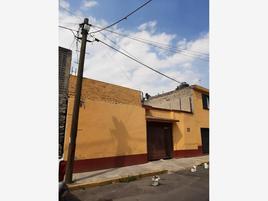 Foto de terreno comercial en venta en francisco benitez 125, progreso tizapan, álvaro obregón, df / cdmx, 0 No. 01