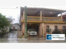 Foto de casa en venta en francisco carvajal 222, vicente guerrero, reynosa, tamaulipas, 6694896 No. 01