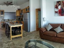 Foto de casa en renta en francisco de ulloa , paseos del cortes, la paz, baja california sur, 0 No. 01
