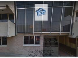 Foto de departamento en venta en francisco díaz covarrubias 1, centro, pachuca de soto, hidalgo, 0 No. 01