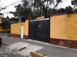 Foto de terreno industrial en venta en francisco girardon 130, sacramento, álvaro obregón, df / cdmx, 15146175 No. 01