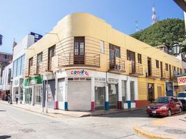 Foto de edificio en venta en francisco gonzalez boca negra 11, manzanillo centro, manzanillo, colima, 11040329 No. 01