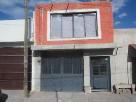 Foto de casa en venta en francisco i madero 1224 , vega, loreto, zacatecas, 0 No. 01