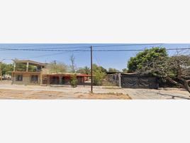 Foto de casa en venta en francisco i madero 210, benito juárez, cajeme, sonora, 0 No. 01