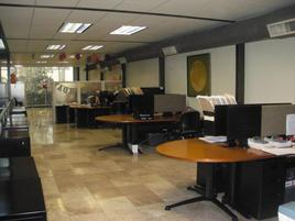 Foto de edificio en venta en francisco i madero 2255, monterrey centro, monterrey, nuevo león, 0 No. 01