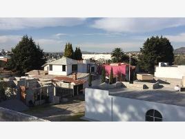 Foto de casa en renta en francisco i. madero 2605, la ciénega, apizaco, tlaxcala, 0 No. 01