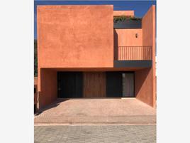 Foto de casa en venta en francisco i. madero 3102, san agustín calvario, san pedro cholula, puebla, 0 No. 01