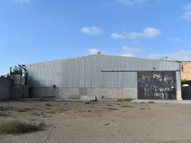 Foto de bodega en renta en francisco i madero 37, maneadero, ensenada, baja california, 0 No. 01