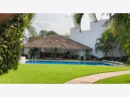 Foto de casa en venta en francisco i madero 434, tezoyuca, emiliano zapata, morelos, 0 No. 01