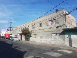 Foto de terreno industrial en venta en francisco i, madero 57, progresista, iztapalapa, df / cdmx, 0 No. 01
