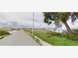 Foto de terreno habitacional en venta en francisco i. madero 823, san francisco, san mateo atenco, méxico, 0 No. 01