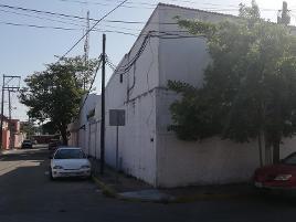 Foto de local en renta en  , francisco i madero, carmen, campeche, 0 No. 01
