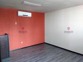 Foto de oficina en renta en francisco i. madero , nueva, mexicali, baja california, 0 No. 01