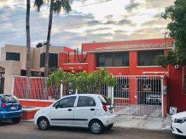Foto de casa en venta en francisco i. madero , zona central, la paz, baja california sur, 0 No. 01