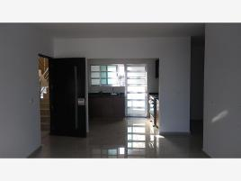 Foto de departamento en venta en francisco javier mina 1000, villahermosa centro, centro, tabasco, 0 No. 01