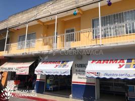 Foto de local en venta en francisco javier mina 7, amacuzac, amacuzac, morelos, 0 No. 01