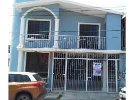 Foto de casa en venta en francisco mendoza 317, asunción avalos, ciudad madero, tamaulipas, 0 No. 01