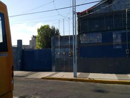 Foto de nave industrial en venta en francisco moreno , villa de aragón, gustavo a. madero, df / cdmx, 0 No. 01