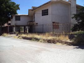 Foto de casa en venta en francisco mujica , barros sierra, zacatecas, zacatecas, 14120388 No. 01